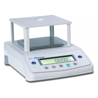 Весы лабораторные ACZET CY-513C