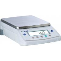 Весы лабораторные ACZET CY-4102
