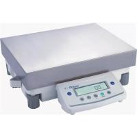 Весы лабораторные ACZET CY-60K