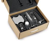 Комплект для измерения плотности DENS01