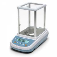 Лабораторные весы DEMCOM DA-2103C