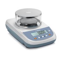 Лабораторные весы DEMCOM DA-1003C