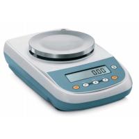 Лабораторные весы DEMCOM DA-6202C