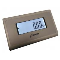 Внешний дисплей для весов DEMCOM DL