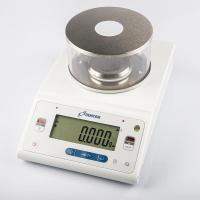 Лабораторные весы DEMCOM DL-213