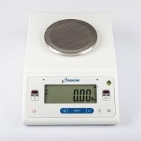 Лабораторные весы DEMCOM DL-212