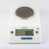 Лабораторные весы DEMCOM DL-1102