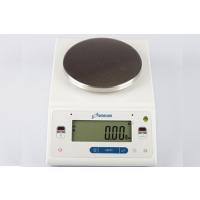 Лабораторные весы DEMCOM DL-2102