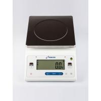 Лабораторные весы DEMCOM DL-15001
