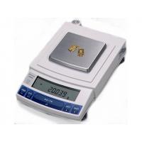 Лабораторные весы SHIMADZU UW-620H