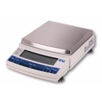 Лабораторные весы SHIMADZU UX-6200H