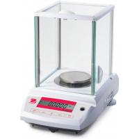 Весы лабораторные аналитические OHAUS PA-214C