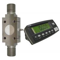 ДЭП/3-5Д-500Р-1 - динамометр растяжения электронный