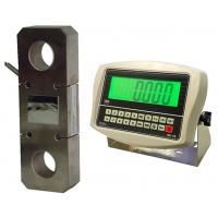 ДЭП/6-4Д-500Р-2 - динамометр растяжения электронный