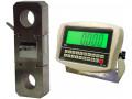 ДЭП/6-4Д-50Р-2 - динамометр растяжения электронный