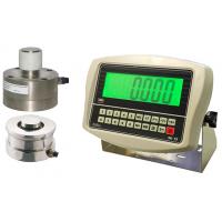 ДЭП/6-2Д-20С-1 - динамометр сжатия электронный