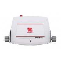 Ионизатор ION-100A для Ohaus