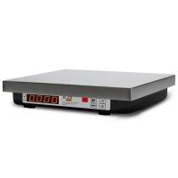 Весы порционные M-ER 221 F «Install» RS-232, встраиваемые