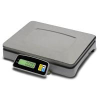 Весы порционные M-ER 222 F-32.5 «Connect» LCD USB и RS-232, встраиваемые