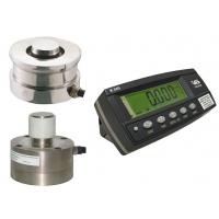 ДЭП/3-2Д-50С-1 - динамометр сжатия электронный
