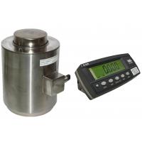 ДЭП/3-3Д-5000С-2 - динамометр сжатия электронный