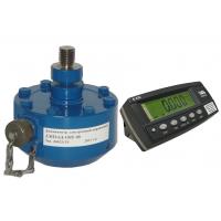 ДЭП/3-6Д-500У-1 - динамометр электронный универсальный