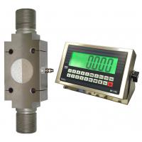 ДЭП/7-5Д-1000Р-2 - динамометр растяжения электронный