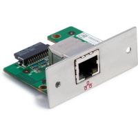Интерфейс Ethernet для Ohaus ( EX )