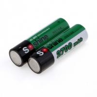 Перезаряжаемая батарея для Ohaus  (ЕХ-HiCap)
