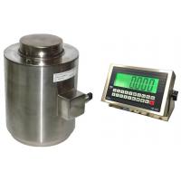 ДЭП/7-3Д-5000С-2 - динамометр сжатия электронный