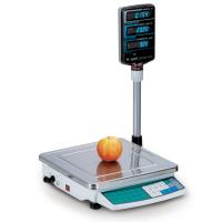 Весы торговые электронные ШТРИХ М-III 15-2.5 C