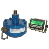 ДЭП/7-6Д-500У-1 - динамометр электронный универсальный