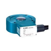 Тензодатчик CAS LSC-10T, низкопрофильные на сжатие