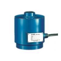 Тензодатчик CAS HC-100T, цилиндрический