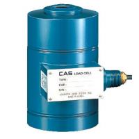 Тензодатчик CAS CC-10T, цилиндрический