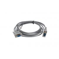 Интерфейсный кабель RS232 для Ohaus PC 25-контактный
