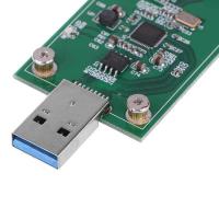 Комплект USB интерфейса для Ohaus