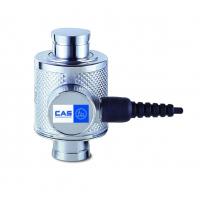 Тензодатчик CAS WBK-20TL-1K(SUS), для автомобильных весов