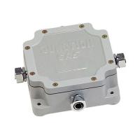 Клеммная соединительная коробка CAS JB-3PA