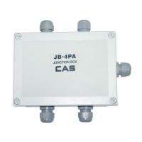 Клеммная соединительная коробка CAS JB-4PA