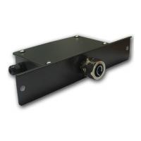 Клеммная соединительная коробка CAS JB-4 (CAS KITS)