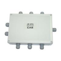 Клеммная соединительная коробка CAS JB-8PA