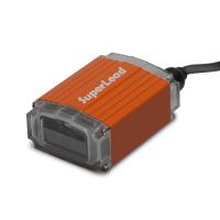 Встраиваемый двумерный сканер Mertech N300 2D