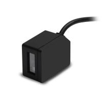 Встраиваемый двумерный сканер Mertech N 200 2D