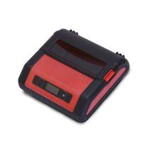 Мобильный принтер MPRINT HM-Z3 Bluetooth