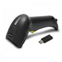 Беспроводной двумерный сканер Mertech CL-2300 BLE Dongle P2D USB Black