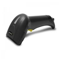 Проводной двумерный сканер Mertech 2300 P2D SUPERLEAD USB Black
