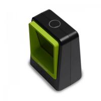 Стационарной двумерный сканер Mertech 8400 P2D CUBIC