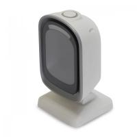 Стационарной двумерный сканер Mertech 8500 P2D Mirror White