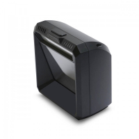 Стационарной двумерный сканер Mertech 7700 P2D